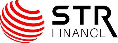STR Finance